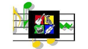 CONCORSO MUSICALE NAZIONALE MUSICARTE DI OZEGNA – SASSOFONO, CHITARRA, PERCUSSIONI