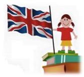 Pon competenze di base – Corsi di inglese per la Scuola dell'Infanzia