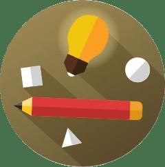 pon competenze di base – avviso esperto interno, tutor e figure aggiuntive