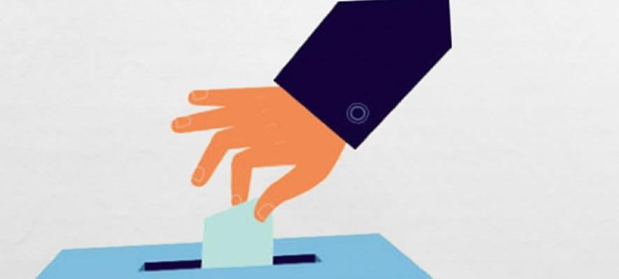 Sospensione delle lezioni per elezioni e referendum