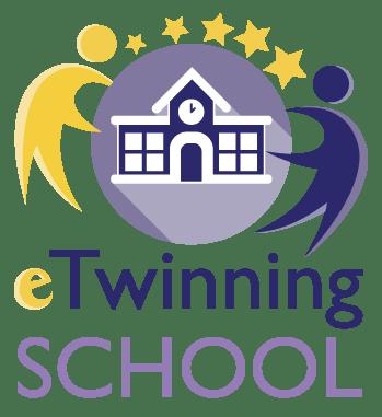 centro storico è scuola e-twinning