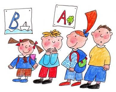 Continuità con la scuola primaria Massimo d'Azeglio – Revigliasco