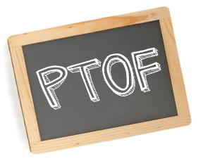 PTOF 2018 – 19