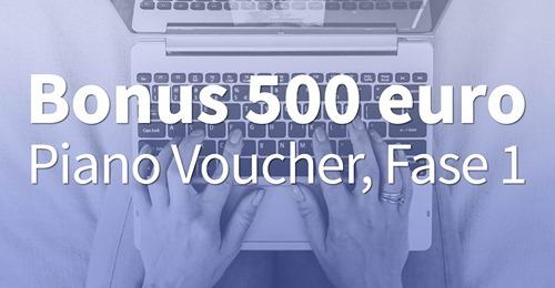 bonus computer dal 9 novembre