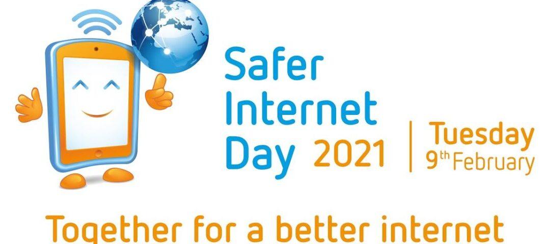 INternet safer day