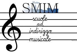 graduatorie per la scuola media musicale